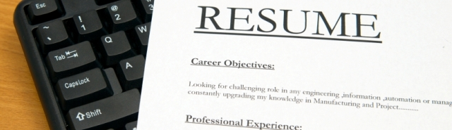 Top 10 Tips For Writing A Winning Cover Letter