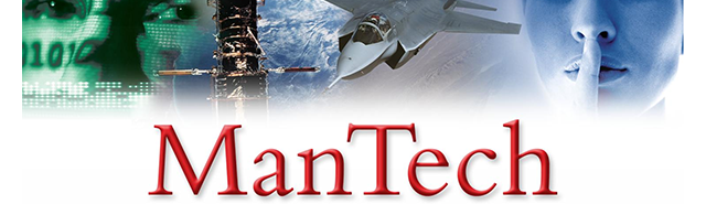 ManTech Awarded Navy Modeling and Simulation Contract