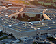 DoD Disapproves of Mergers With Major Defense Contractors