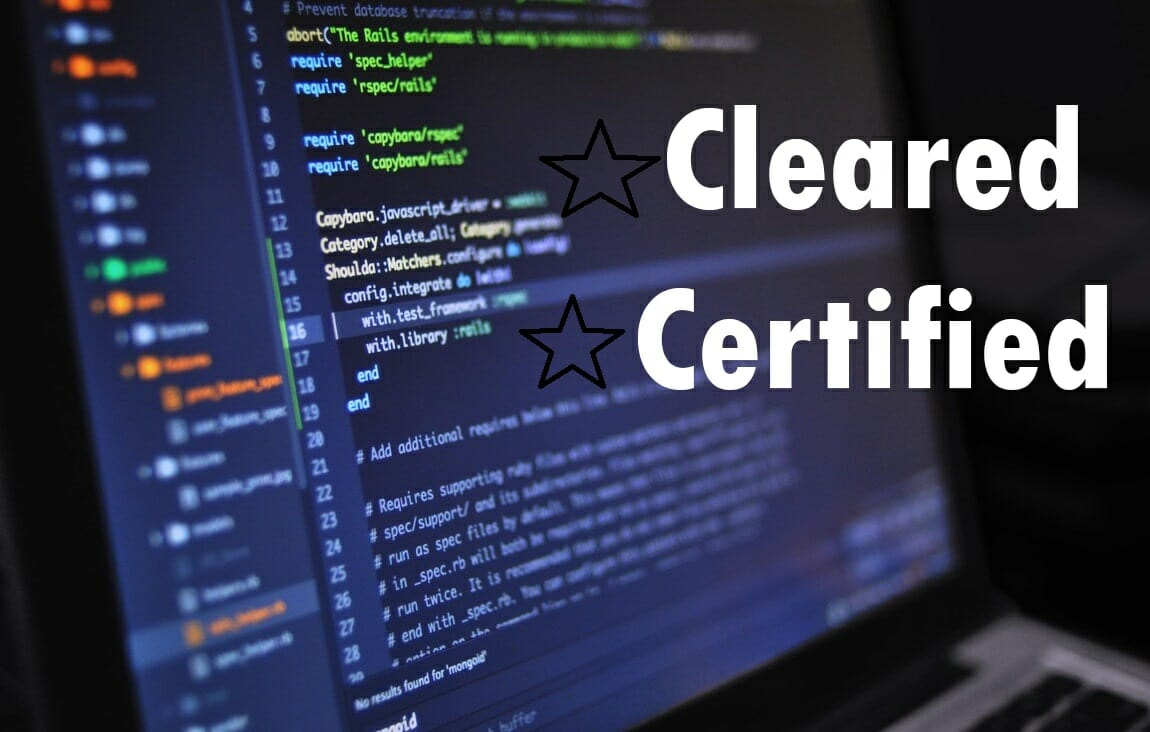 Why Comptia Network Remains A Top Certification Cleared