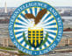 DCSA seal over picture of Pentagon